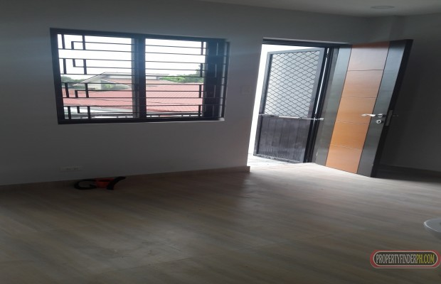 Photo #5 House and Lot for rent in Metro Manila, Las Piñas