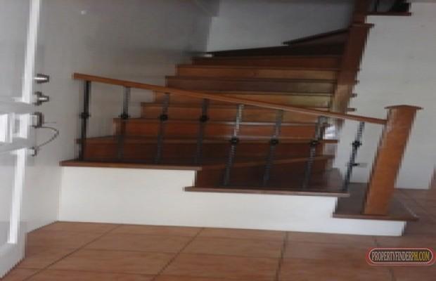 Photo #4 Townhouse for rent in Metro Manila, Las Piñas