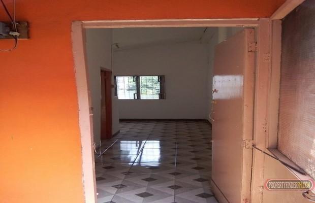 Photo #4 Apartment for rent in Metro Manila, Quezon City