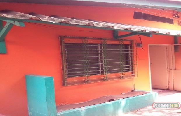 Photo #5 Apartment for rent in Metro Manila, Quezon City