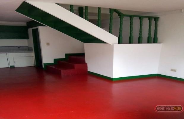 Photo #6 Apartment for rent in Metro Manila, Quezon City