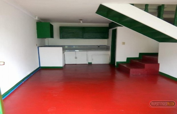 Photo #7 Apartment for rent in Metro Manila, Quezon City