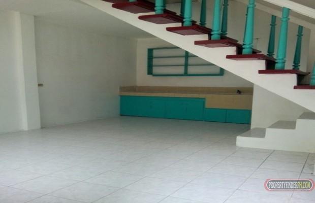 Photo #8 Apartment for rent in Metro Manila, Quezon City