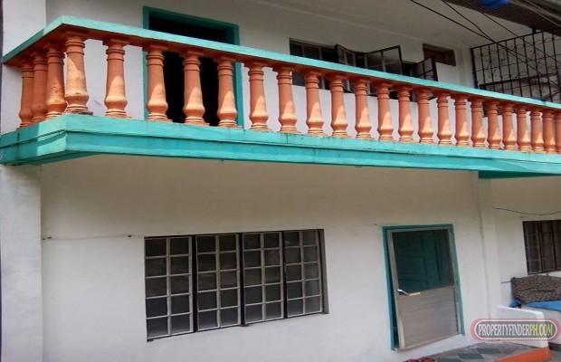 Photo #9 Apartment for rent in Metro Manila, Quezon City
