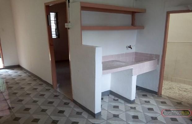 Photo #10 Apartment for rent in Metro Manila, Quezon City