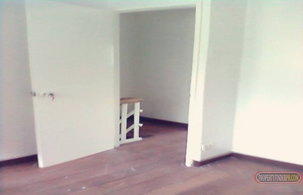 Photo #6 Apartment for rent in Metro Manila, Mandaluyong