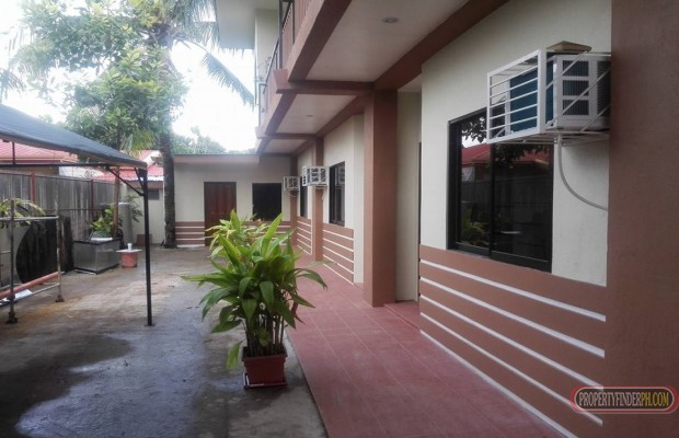 Photo 5 Apartment For Rent In S Occidental Bacolod City