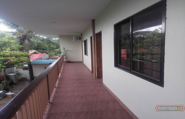 Photo 7 Apartment For Rent In S Occidental Bacolod City