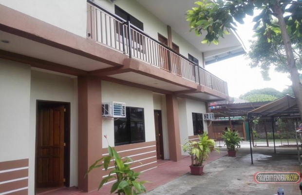 Photo 10 Apartment For Rent In S Occidental Bacolod City