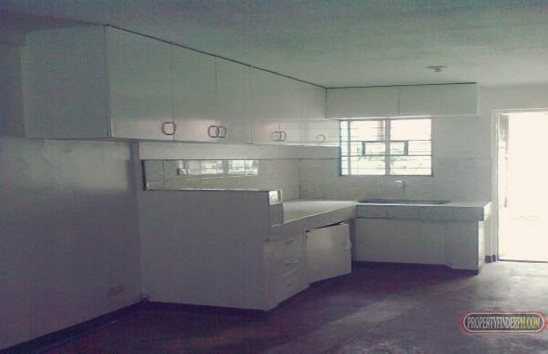 Photo #1 Apartment for rent in Metro Manila, Mandaluyong