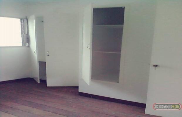 Photo #2 Apartment for rent in Metro Manila, Mandaluyong