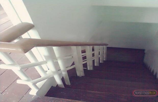 Photo #7 Apartment for rent in Metro Manila, Mandaluyong