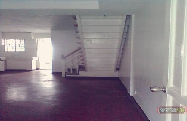 Photo #8 Apartment for rent in Metro Manila, Mandaluyong