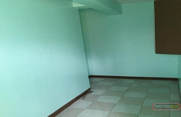 Photo #3 House and Lot for rent in Metro Manila, Manila