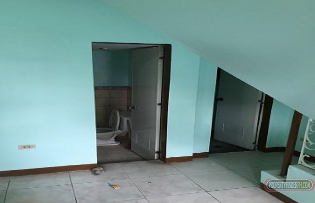 Photo #8 House and Lot for rent in Metro Manila, Manila