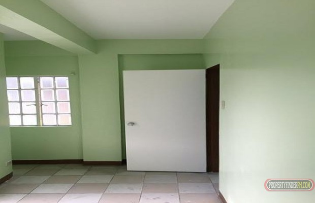 Photo #9 House and Lot for rent in Metro Manila, Manila