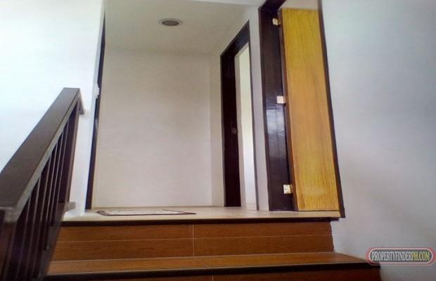 Photo #3 House for sale in Bulacan, San Jose del Monte City