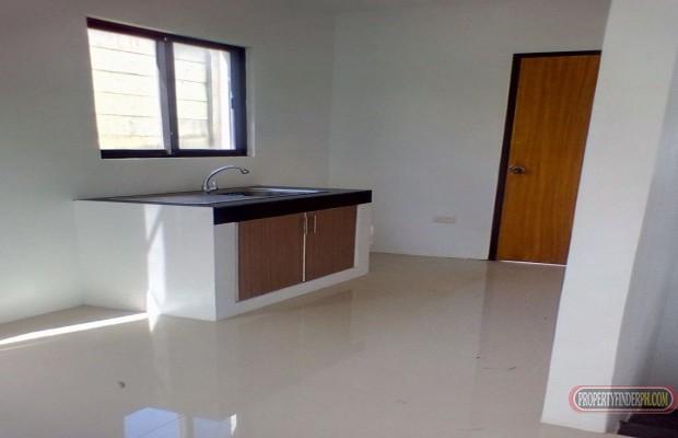 Photo #5 House for sale in Bulacan, San Jose del Monte City