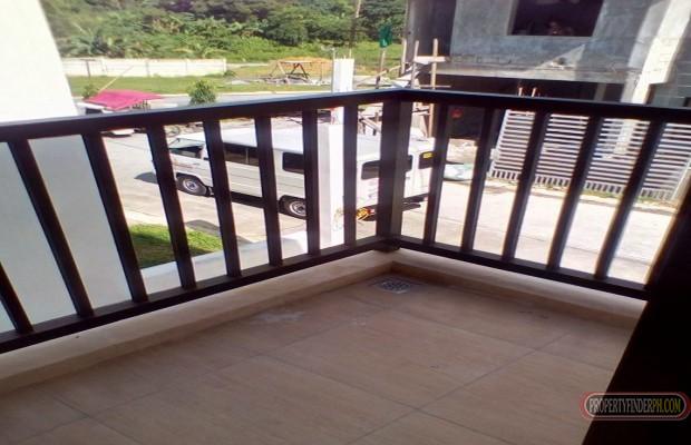 Photo #7 House for sale in Bulacan, San Jose del Monte City