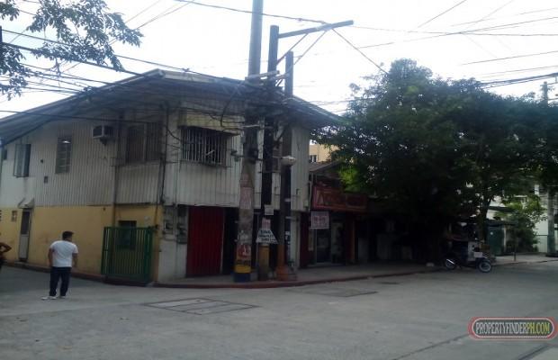 Photo #1 Commercial Land for sale in Metro Manila, Manila