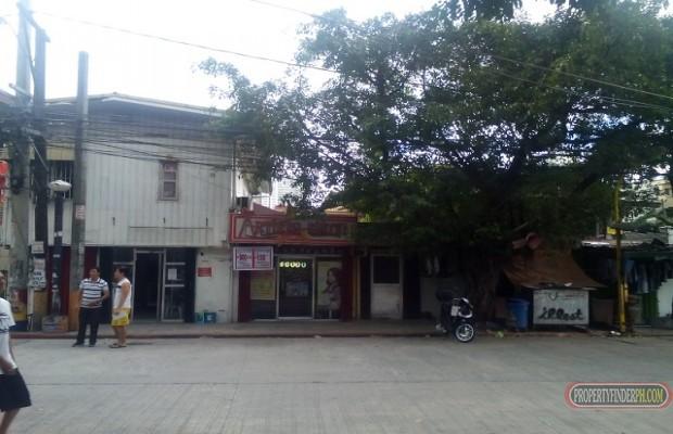 Photo #2 Commercial Land for sale in Metro Manila, Manila