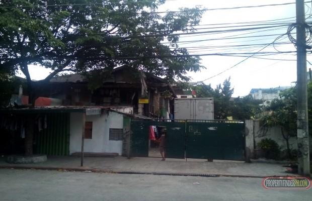 Photo #3 Commercial Land for sale in Metro Manila, Manila