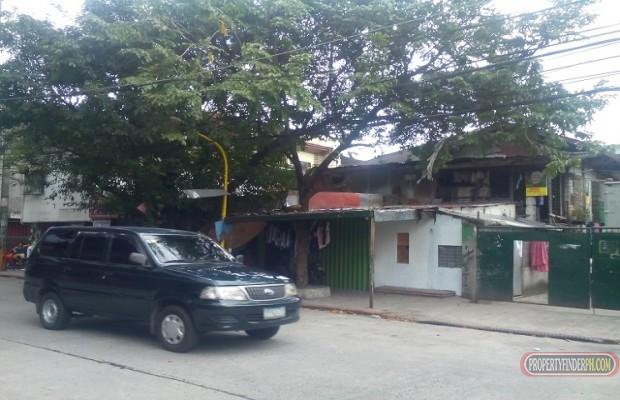 Photo #4 Commercial Land for sale in Metro Manila, Manila