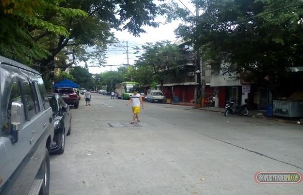 Photo #6 Commercial Land for sale in Metro Manila, Manila