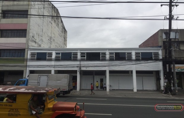 Photo #2 Retail Space for rent in Metro Manila, Quezon City
