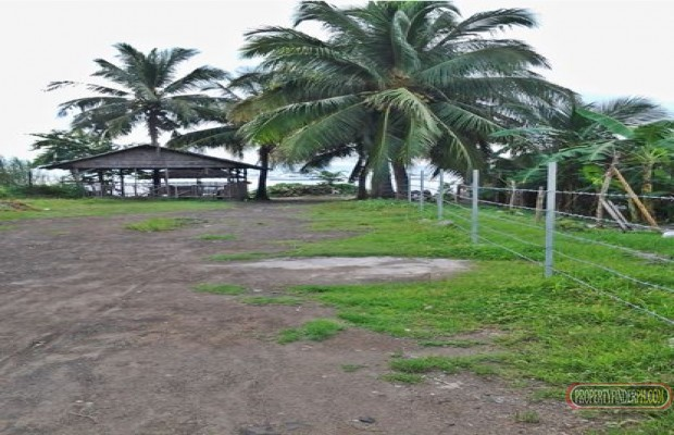 Photo #2 Residential Land for sale in Batangas, Bauan