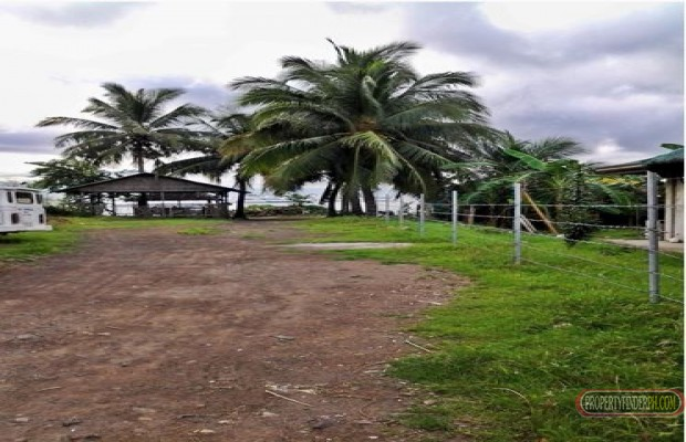 Photo #7 Residential Land for sale in Batangas, Bauan