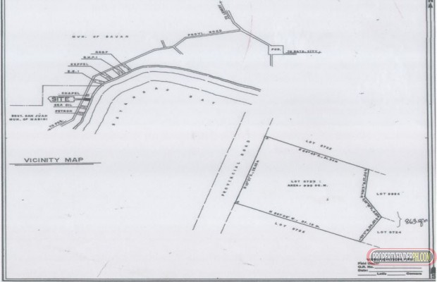 Photo #9 Residential Land for sale in Batangas, Bauan