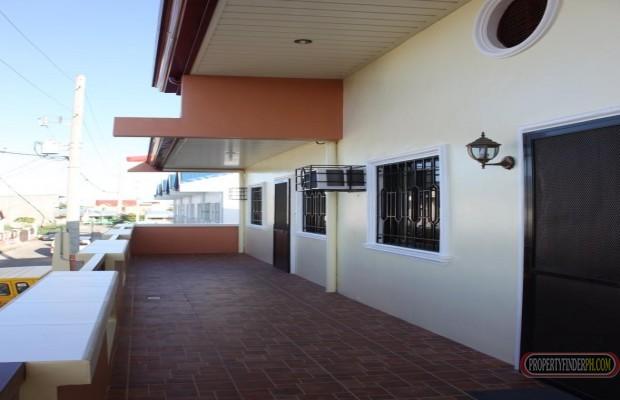 Photo #2 Apartment for rent in Laguna, Santa Rosa City
