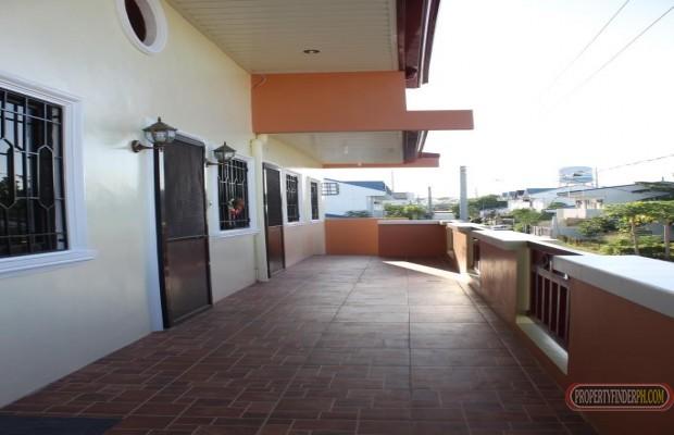 Photo #3 Apartment for rent in Laguna, Santa Rosa City