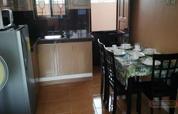 Photo #4 Apartment for rent in Laguna, Santa Rosa City