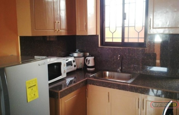 Photo #5 Apartment for rent in Laguna, Santa Rosa City