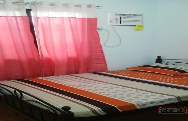 Photo #8 Apartment for rent in Laguna, Santa Rosa City