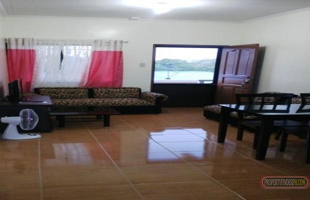 Photo #6 Apartment for rent in Laguna, Santa Rosa City