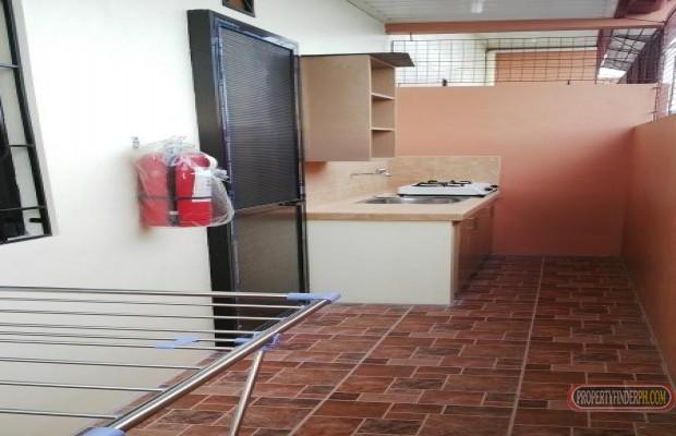 Photo #9 Apartment for rent in Laguna, Santa Rosa City