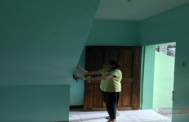 Photo #1 House and Lot for rent in Metro Manila, Manila