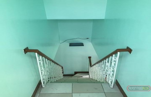 Photo #4 House and Lot for rent in Metro Manila, Manila