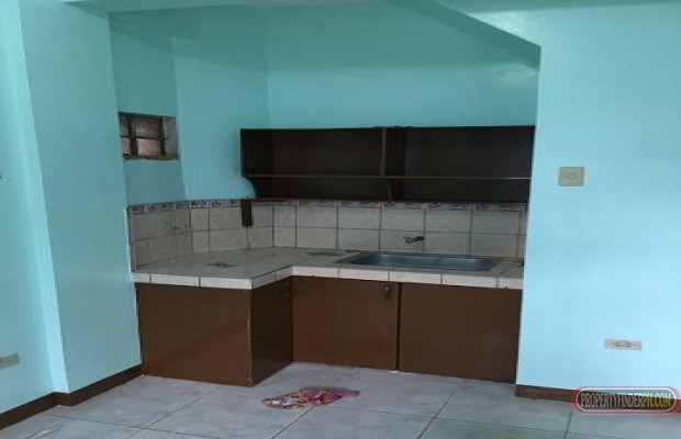 Photo #5 House and Lot for rent in Metro Manila, Manila