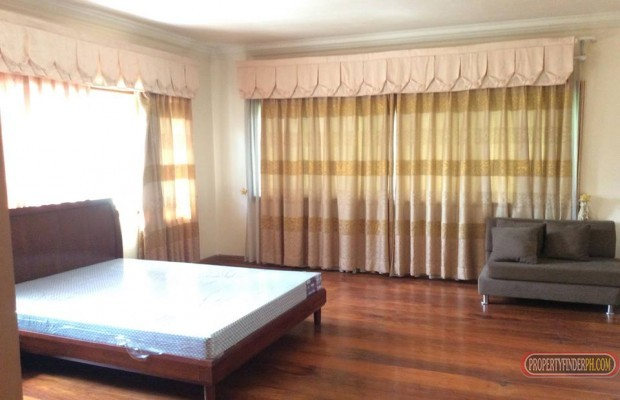 Photo #9 House and Lot for rent in Cebu, Mandaue City