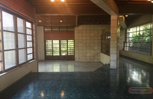 Photo #7 House and Lot for rent in Cebu, Mandaue City