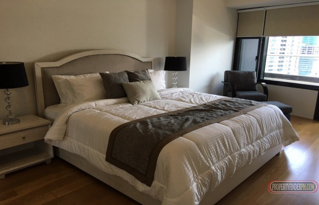 Photo #4 House and Lot for rent in Metro Manila, Taguig