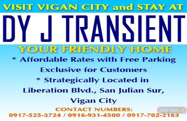 View listing ID ref#35653