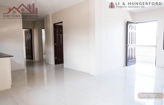 Photo #3 Apartment for sale in Cebu, Mandaue City