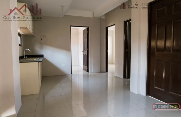 Photo #6 Apartment for sale in Cebu, Mandaue City