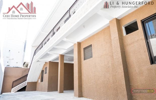 Photo #7 Apartment for sale in Cebu, Mandaue City
