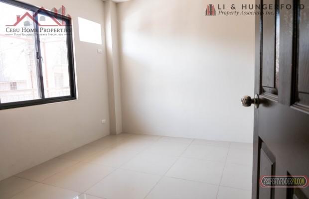Photo #10 Apartment for sale in Cebu, Mandaue City